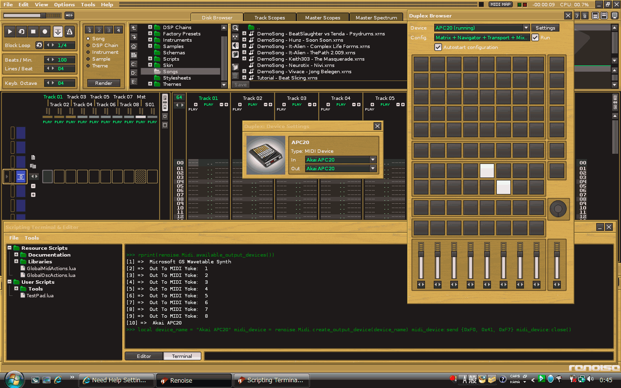 apc20-mode1.png