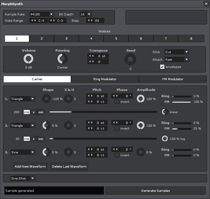 morphsynth-0.2-screenshot.png