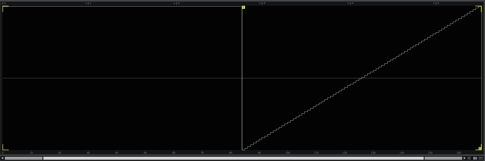 Screen shot 2012-10-15 at 12.53.47.png