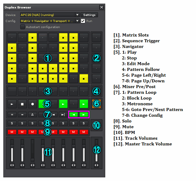 APC20-layout.png