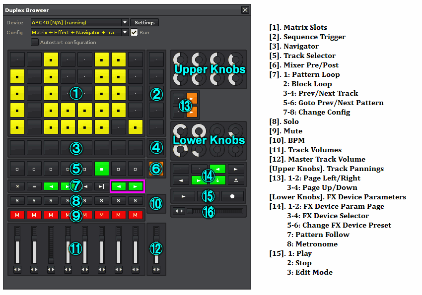 APC40-layout.png