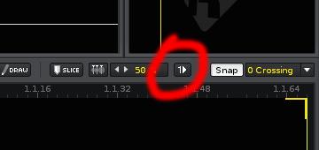 Sample Editor Setting.png