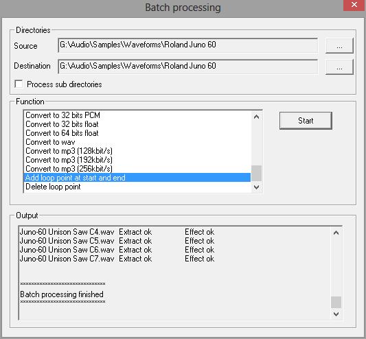 wavosaur-batch-processing.png