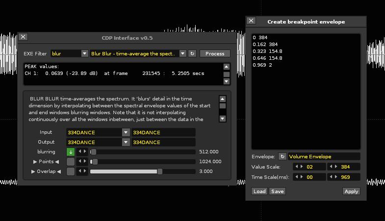 Screenshot 2014-12-07 20.19.03.png