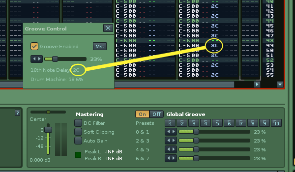 Groove Tool large.png