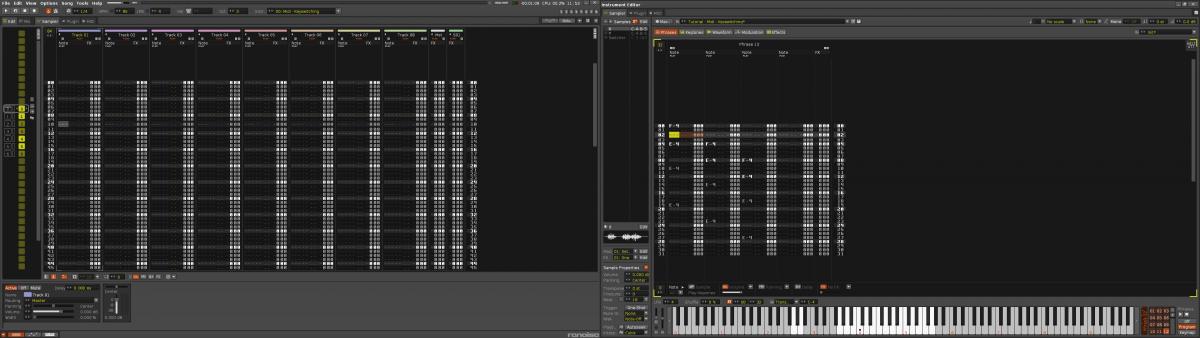 01-piano-swap-dual-monitor.png