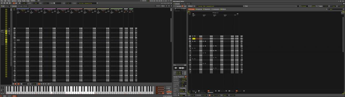 02-piano-swap-dual-monitor.png