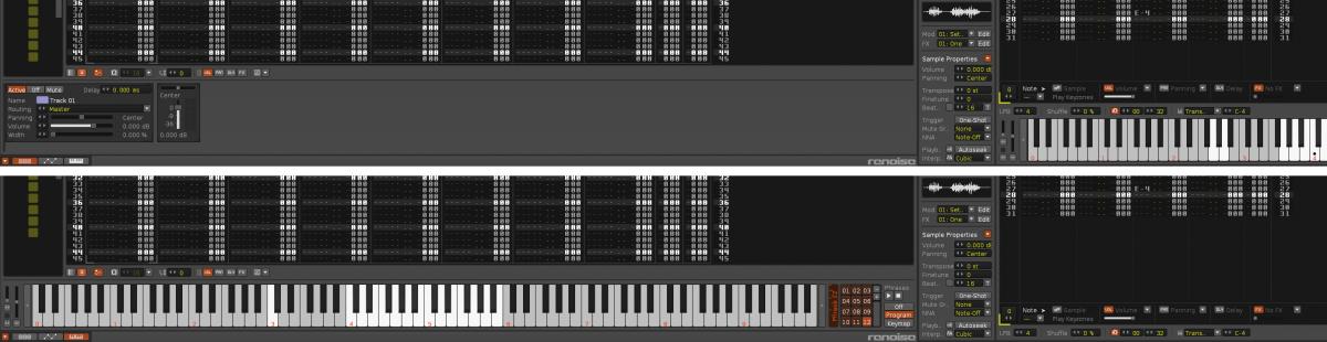01-02-piano-swap-dual-monitor.png