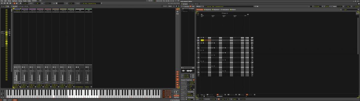 03-piano-swap-dual-monitor.png