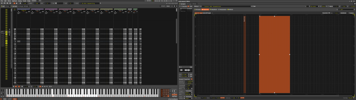 04-piano-swap-dual-monitor.png