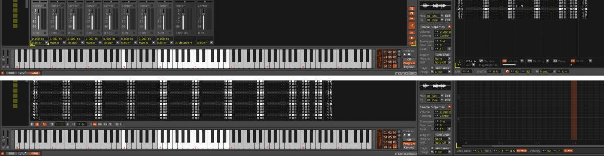 03-04-piano-swap-dual-monitor.png
