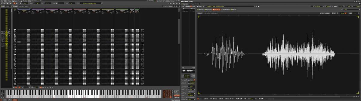 05-piano-swap-dual-monitor.png