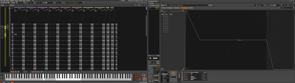 06-piano-swap-dual-monitor.png
