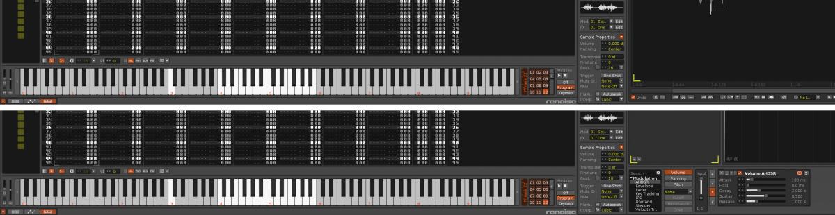 05-06-piano-swap-dual-monitor.png