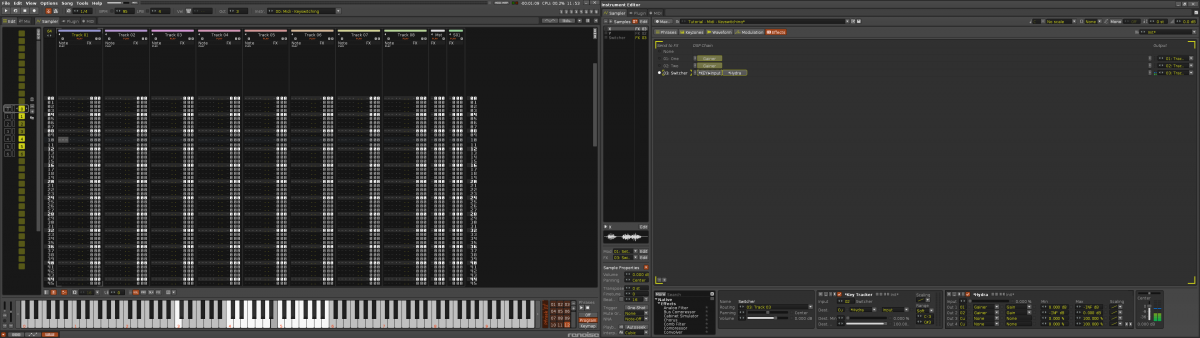 07-piano-swap-dual-monitor.png