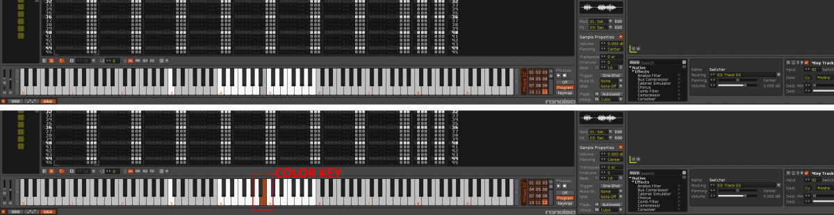 07-07-piano-swap-dual-monitor.png
