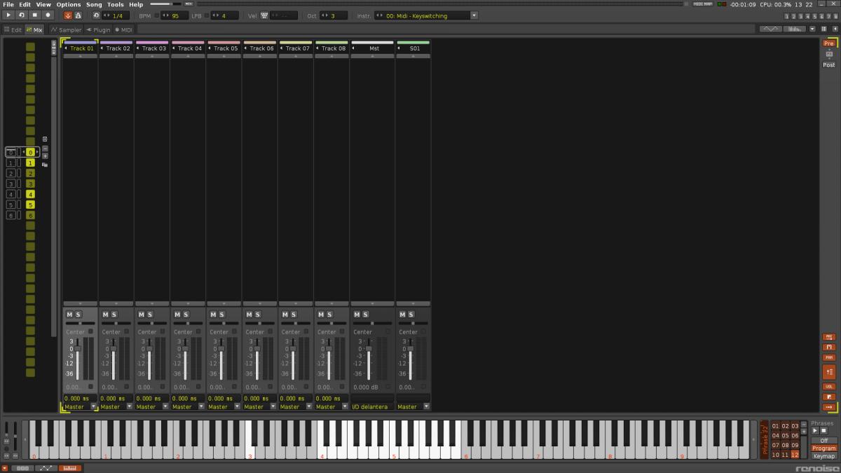 08-piano-swap-single-monitor.png