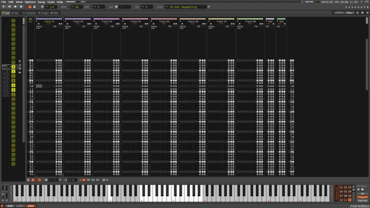 09-piano-swap-single-monitor.png