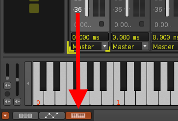 10-piano-swap-button.png