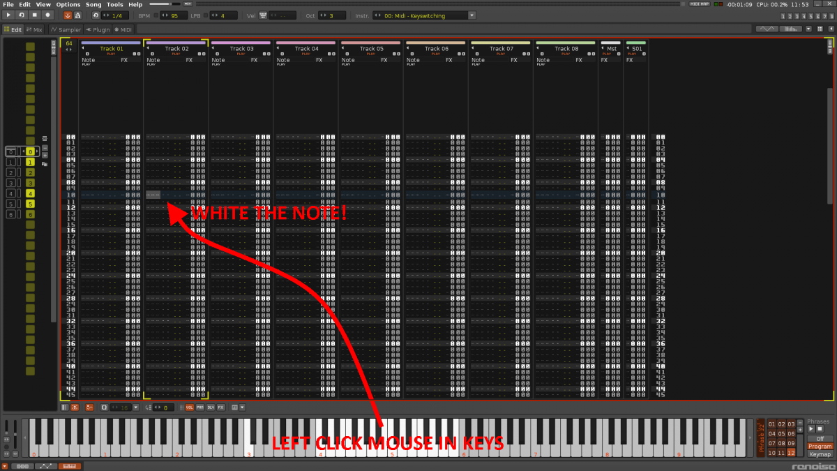 09a-piano-swap-single-monitor.png