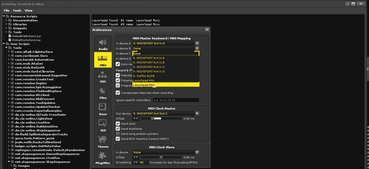 midi_devices_3_1.jpg