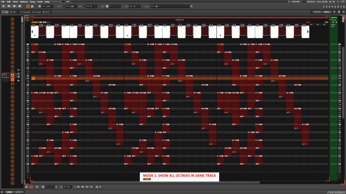 01-RENOISE-PIANO-ROLL-MODE-1.png