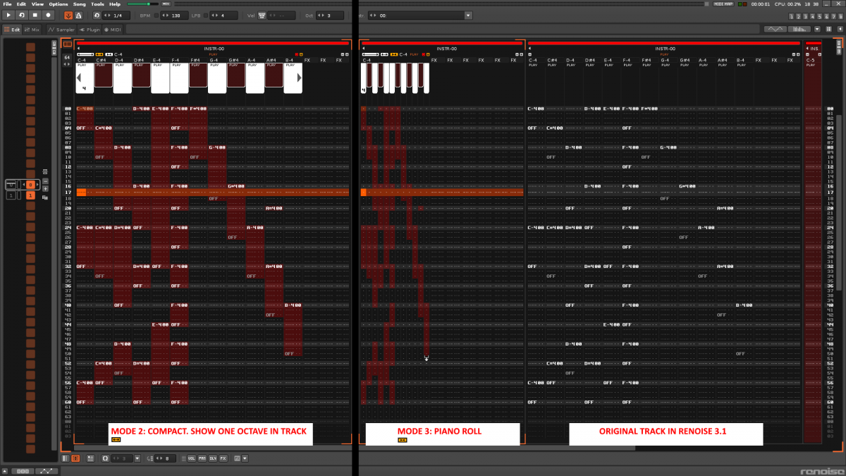 02-RENOISE-PIANO-ROLL-MODE-2&3.png