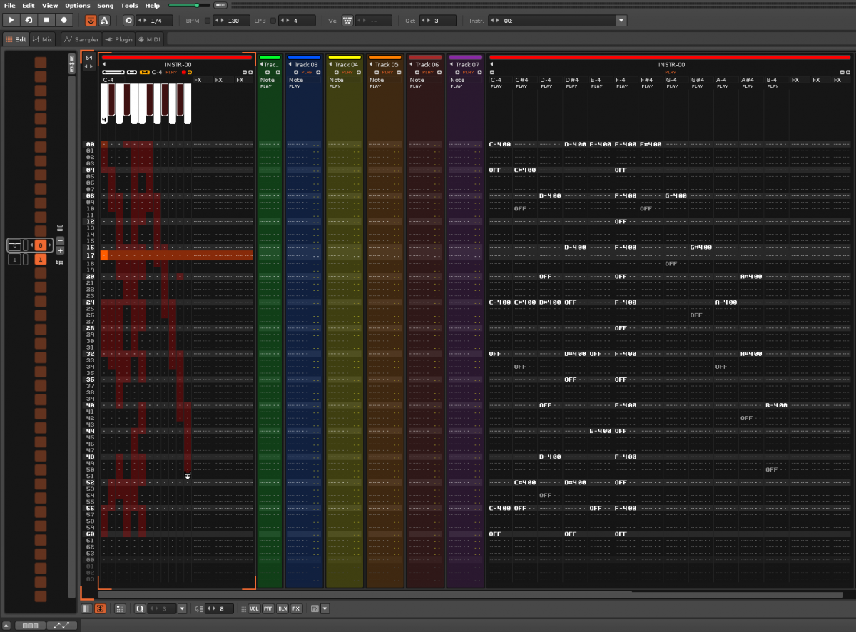 03-RENOISE-PIANO-ROLL-EXAMPLE.png