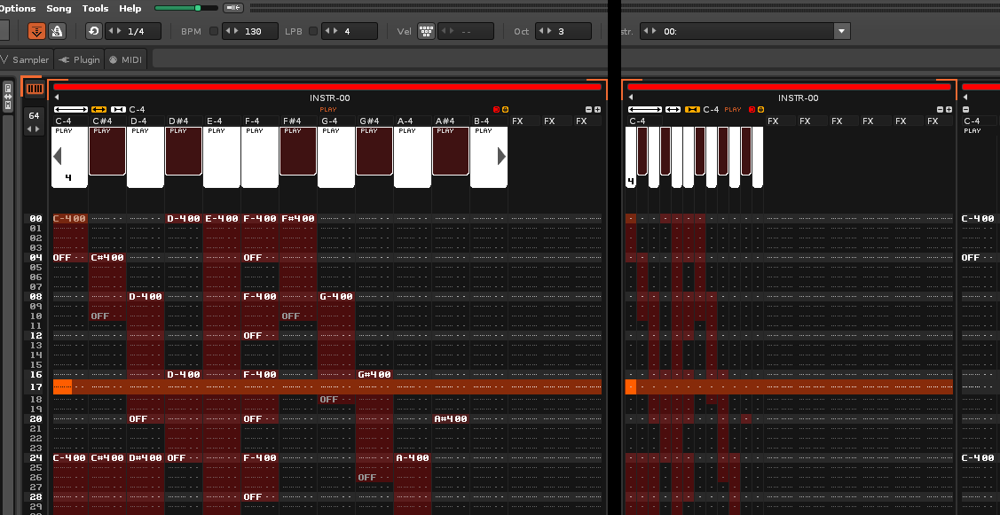 04-RENOISE-PIANO-ROLL-MODE-2&3-DETAIL.png