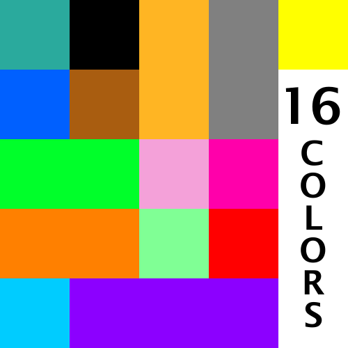 00-16-Colors-500x500.png