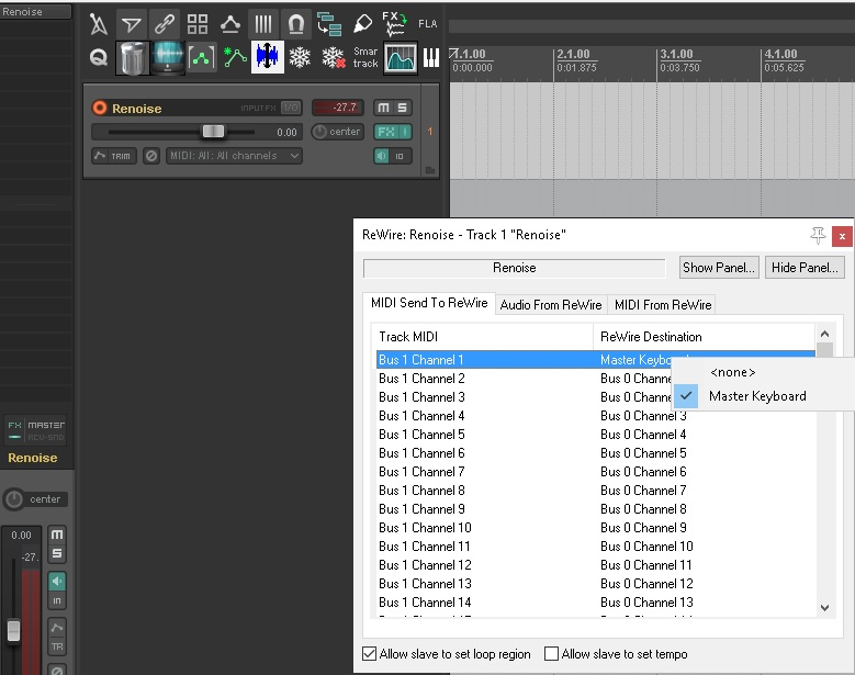 Rewire renoise (Master Keyboard).jpg