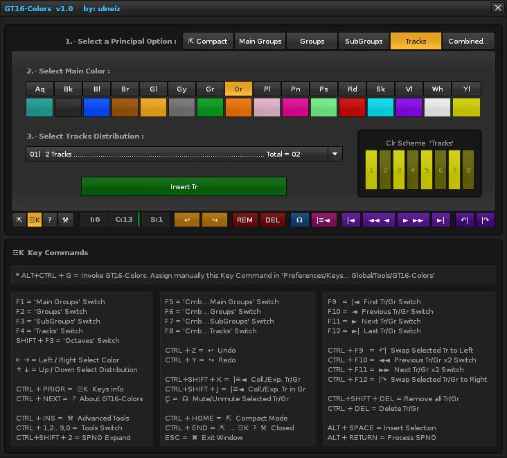 GT16-Colors-10-ulneiz.png