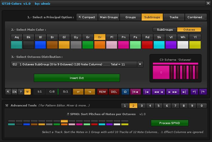 GT16-Colors-13-ulneiz.png