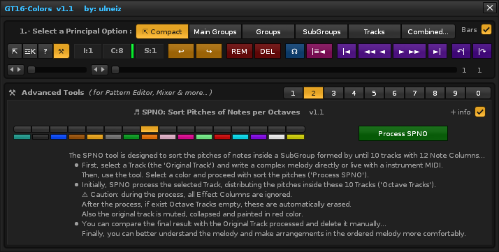 GT16-Colors-v1.1-02-ulneiz.png