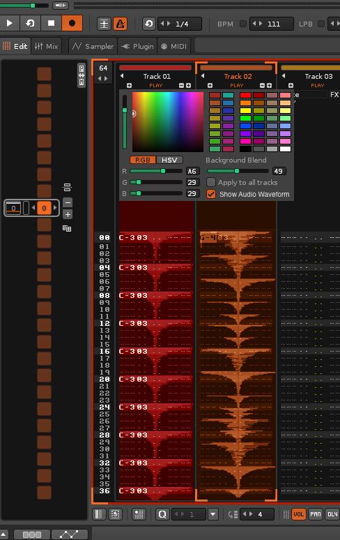 audiotrack_idea.png