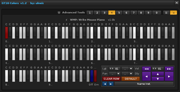 mouse-piano-01.png