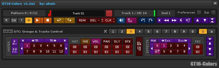 gt16-colors-1.2a1-gtc.png
