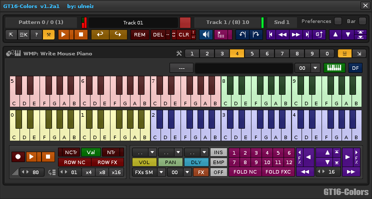 gt16-colors-1.2a1-wmp.png