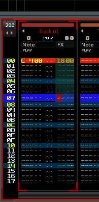select_8_bars.jpg