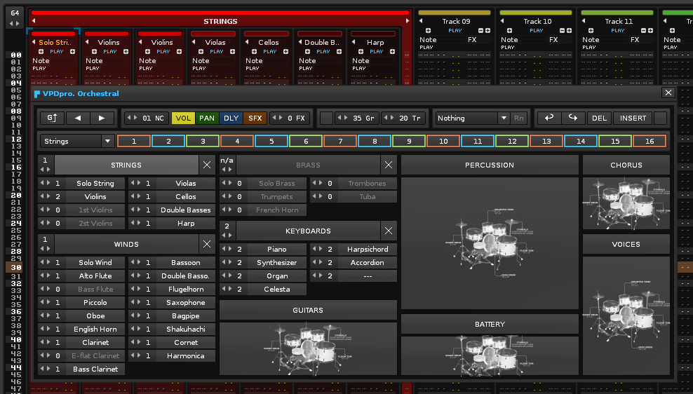 vpdpro-orchestral-01.png