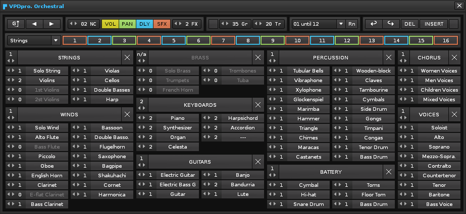 vpdpro-orchestral-02.png