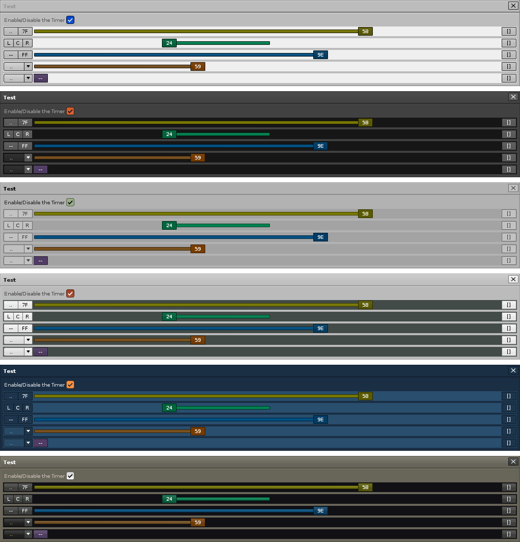 custom_sliders_themes_1.png