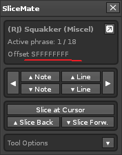 phrase-sxx-error.png