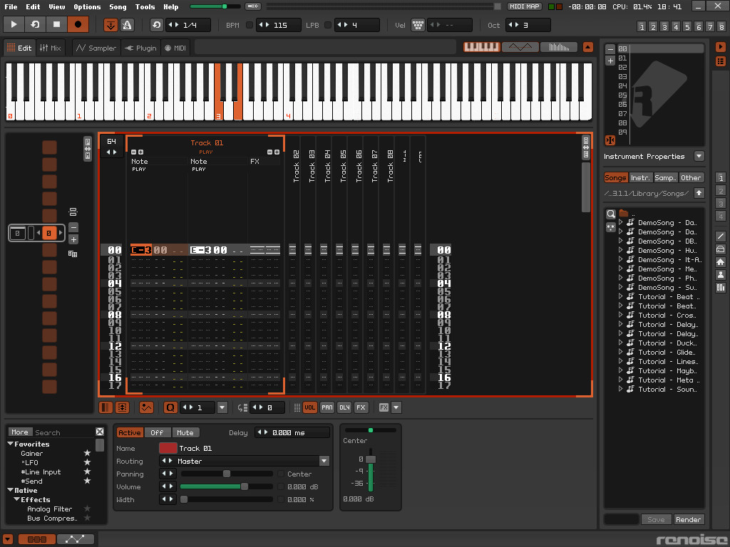 ren-kbd-piano.jpg